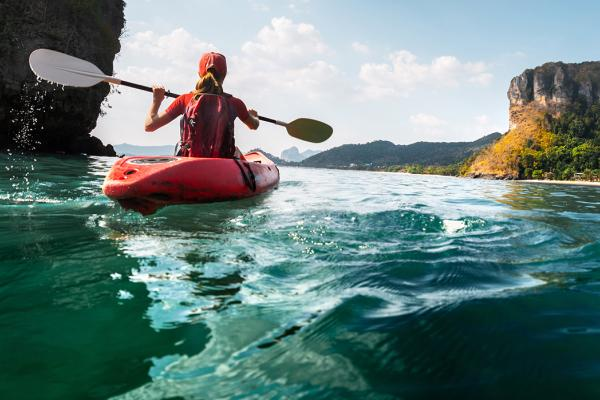 roaming buffs travel the world with cu boulder