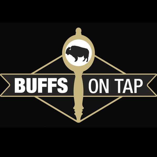 cu boulder alumni event: buffs on tap