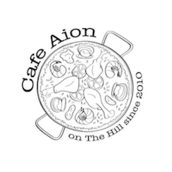 Cafe Aion