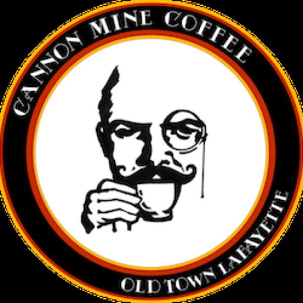Cannon Mine