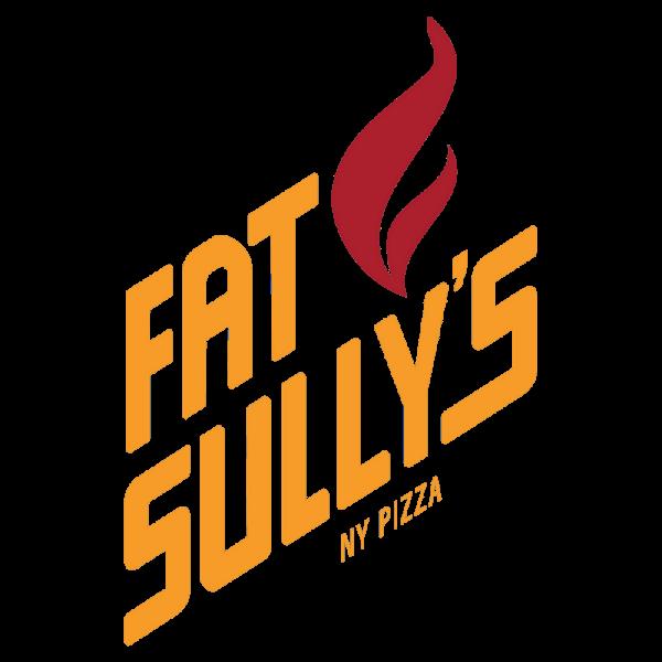 Fat Sully's Logo