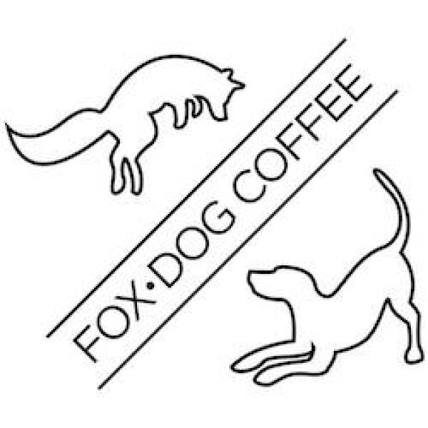 FoxDog Coffee