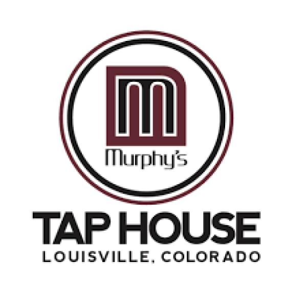Murphy's taphouse