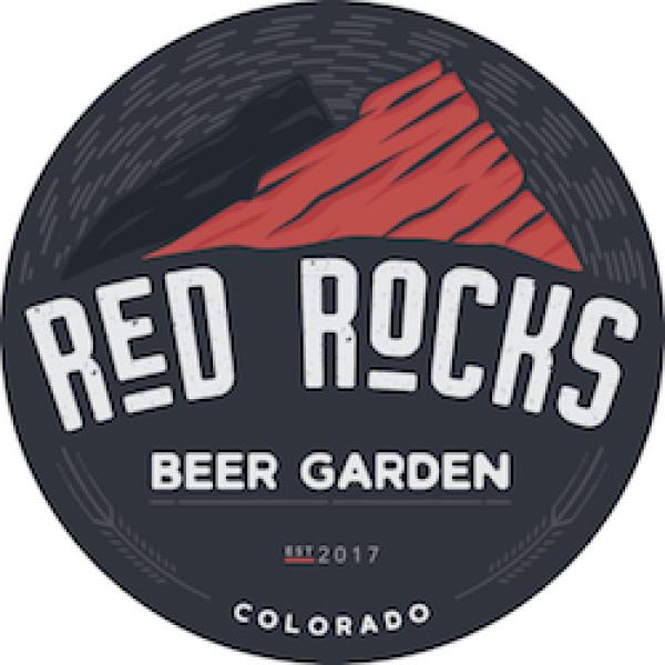 Red Rocks Beer Garden