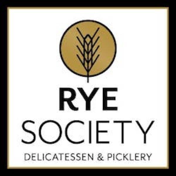 Rye Society