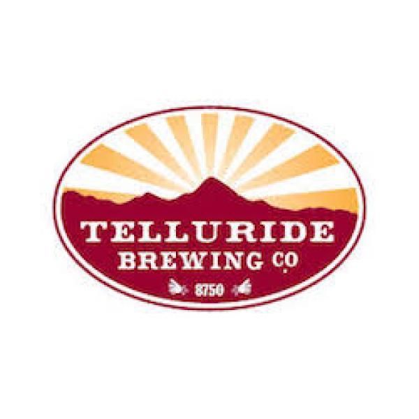 Telluride Brewing Company