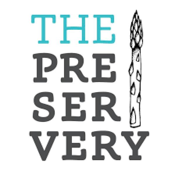 The Preservery
