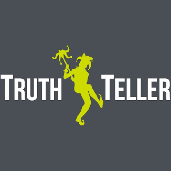 Truth Teller Winery