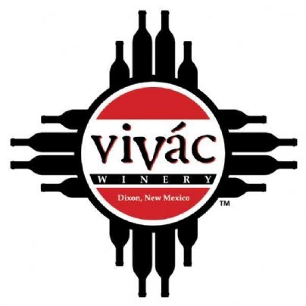 Vivac logo