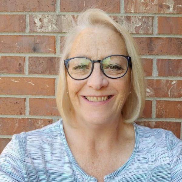 Lori Sass