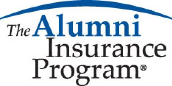 Visit the Alumni Insurance Program for deals for alumni