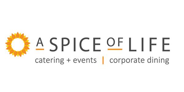 Visit A Spice of Life catering + events, corporate dining