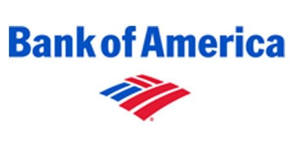 Bank Of America Travel Rewards Visa Card Benefits