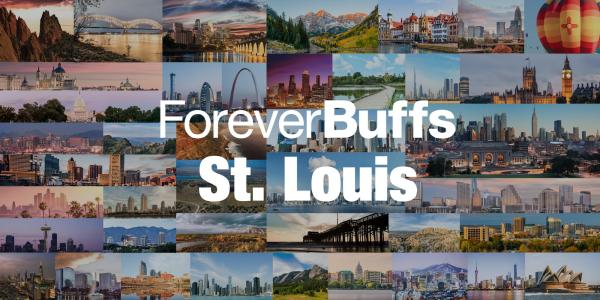 Forever Buffs St. Louis