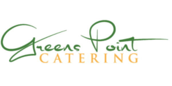Visit GreensPoint Catering