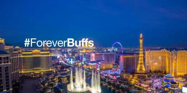 Las Vegas Forever Buffs