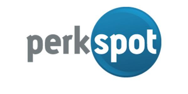 perkspot logo