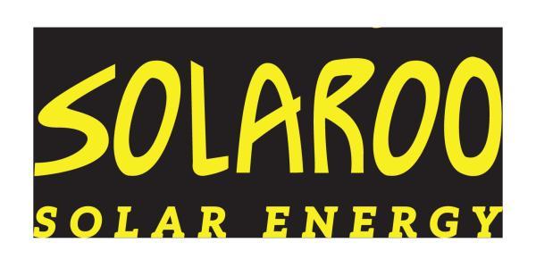 solaroo