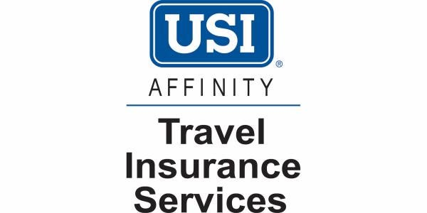 Visit USI Affinity Travel Insurance Services for deals for Forever Buffs