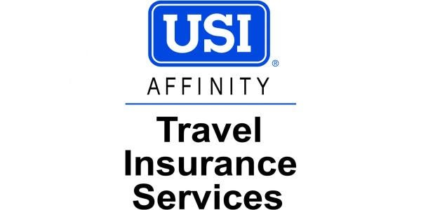 USI Travel Insurance