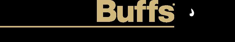 Forever Buffs Spotlight Logo