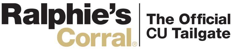ralphie's corral logo