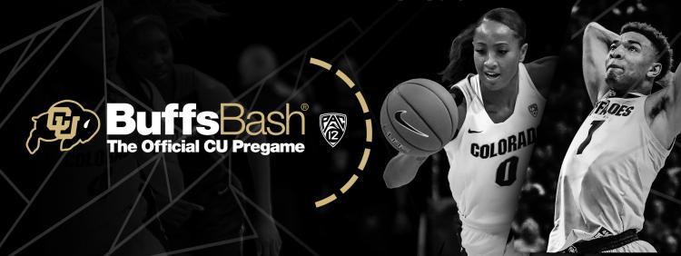 BuffsBash The Official CU Pregame