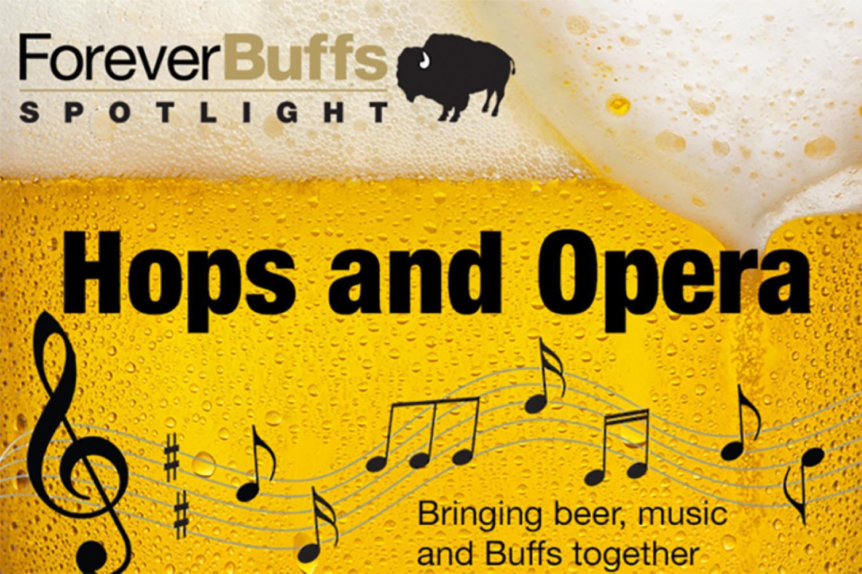 hops and opera header image