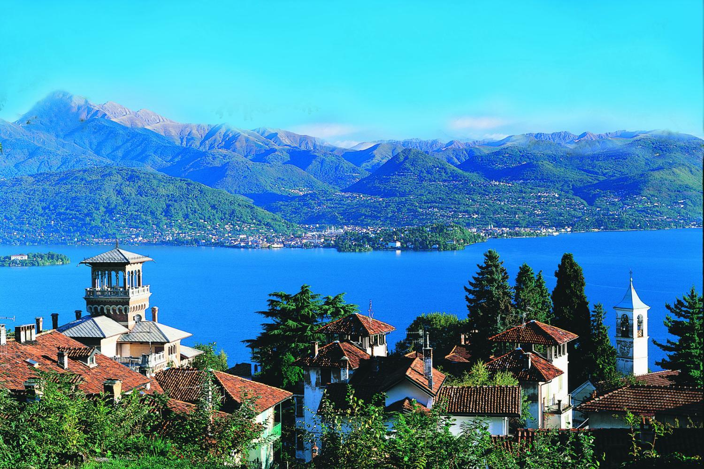 gohagen italian lakes