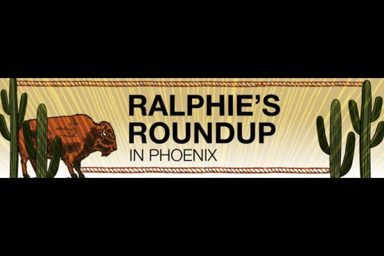 ralphie's roundup