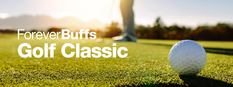 ForeverBuffs Golf Classic