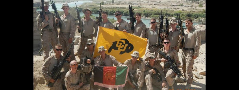 veterans1