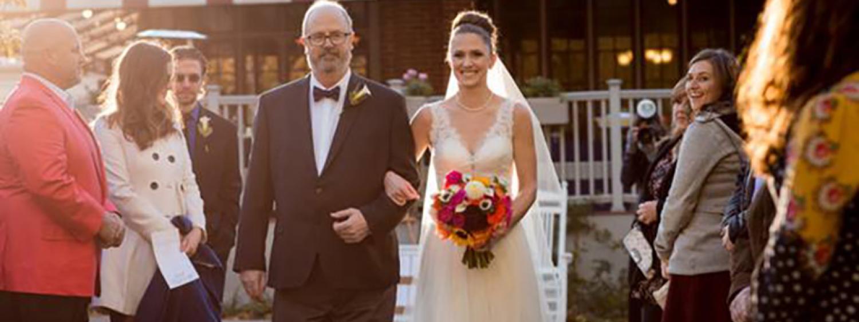 koenig wedding