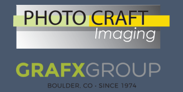 Photocraft logo