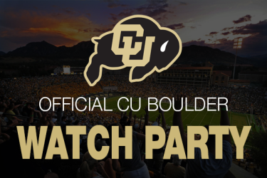 Watch Party Email Banner