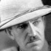 Earl Morris