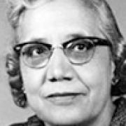 Ruth Flowers