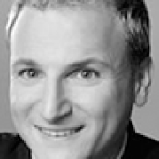 Michael Gelman