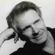 David Grusin