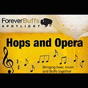 hops and opera