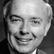 William Hybl