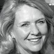 Jeanne Jackson