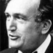 William Jovanovich