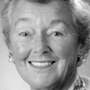 Ruth Keesling