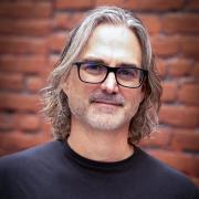 Michael Scheuerman