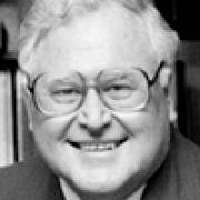 Robert 'Bob' Howsam
