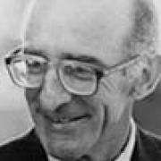 Luis Rovira