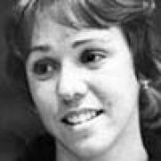Mary Decker Slaney