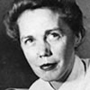 Jean Wilson Stafford