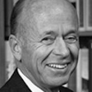 Stephen Bechtel, Jr.